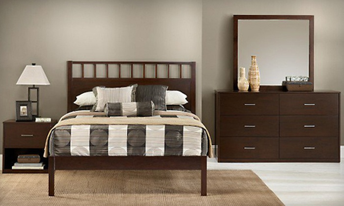 Slumberland Furniture - O'Fallon: $50 for $200 Toward Mattresses, Furniture, and Home Accessories at Slumberland Furniture in O'Fallon