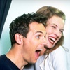 Up to 75% Off Photography or Photo Booth Rental