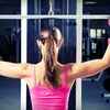 Up to 88% Off Fitness Classes in Newport Beach