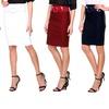 Stanzino Women's Skirt