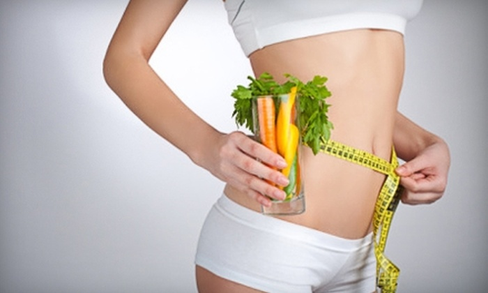 Monarch Medical Weight Loss Center - Multiple Locations: $129 for One Month of Personalized Weight-Loss Counseling at Monarch Medical Weight Loss Center ($349 Value)