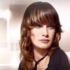 Half Off at Europa Hair Studio in Coral Gables