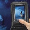 75% Off Waterproof Smartphone Case