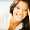 Up to 59% Off Microdermabrasion Treatments