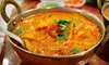Delhi Kabab House - Harrisburg: $12 for $24 Worth of Indian Cuisine at Delhi Kabab House