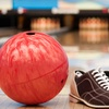 55% Off Bowling for Six in Sherwood Park