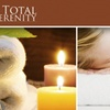 Up to Half Off Waxing and Massage