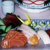 Up to 53% Off at Plum Tree Japanese Restaurant in New Canaan