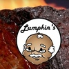 $8 for Buffet Lunch for Two at Lumpkins