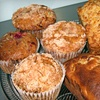 Up to 53% Off Baked Goods at P.I.E. Bake Shoppe