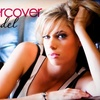 83% Off Boudoir Photo Shoot and More