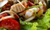 (OOB) Sous Kitchen: Two or Four Freshly and Chef-Prepared Frozen Meals with Entrees and Sides Delivered from Sous Kitchen (Up to 53% Off)