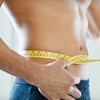 52% Off Weight-Loss Plan in Gulf Breeze