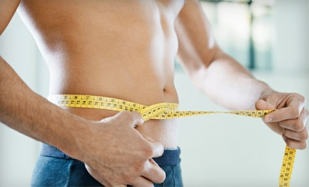 Ideal Weight Loss - Ideal Weight Loss in Gulf Breeze