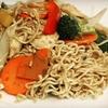 Up to 53% Off Thai Cuisine at Bangkok Thai