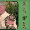 Half Off Animal Show from Mark's Ark