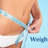 69% Off Weight-Loss Package