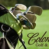 Up to 60% Off Golf