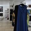 50% Off Designer and Vintage Resale Clothing