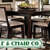 75% Off at The Table & Chair Co.