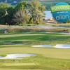 Half Off Golf for Two at Hunter's Point Golf Club