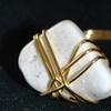 Half Off Handmade Jewelry in Mandeville