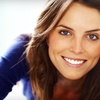 Up to 75% Off Exam & X-rays at All Ages Dental Spa