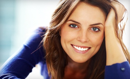 All Ages Dental Spa - All Ages Dental Spa in Tampa
