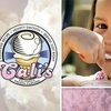 58% Off at Cali's Frozen Custard