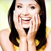 Up to 84% Off Dental Package