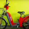 Up to 52% Off Electric-Bike Rental from HyBikes