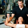 73% Off Personal-Training Sessions
