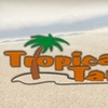 Up to 67% Off Tanning at Tropical Tan