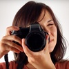 80% Off Workshop from Michael Koska Photography