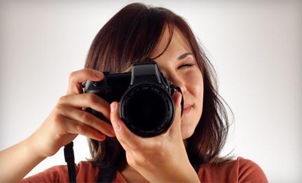 Michael Koska Photography - Michael Koska Photography in Greenville