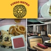 Fuego Bistro - Camelback East: $3 for $10 Worth of Happy-Hour Drinks and Latin Fare at Fuego Bistro