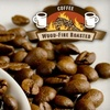 $10 at Wood-Fire Roasted Coffee