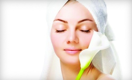 Smart Skin Med Spa: $125 Groupon for Services - Smart Skin Med Spa in Birmingham