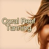 53% Off at Coral Reef Tanning