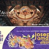 55% Off Tickets to 'Joseph and the Amazing Technicolor Dreamcoat'