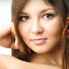 Up to 55% Off Hair Feather or Manicure in Cranston