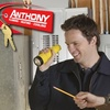 51% Off Furnace Tune-Up