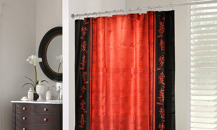 curtains sliding curtain ideas interior lovely patio door remodel length panels inches