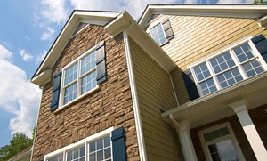 Kme Construct Llc: $250 for $500 Worth of Services at KME Construct LLC