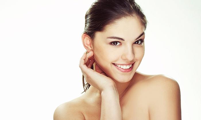 Gloss Beauty Salon - From $22 - Prestons | Groupon