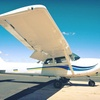Up to 54% Off Introductory Flight Lesson
