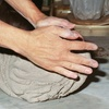 Up to 58% Off Pottery Classes in Tucker
