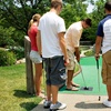 Up to 52% Off Mini Golf at Goony Golf