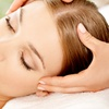 Up to 54% Off Craniosacral Therapy at Earthly Energy Werx