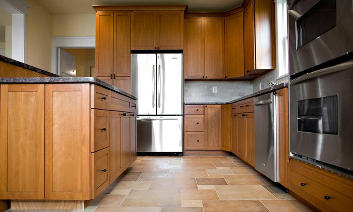 Denver Appliance Repair - Denver: Washer-and-Dryer Repairs from Denver Appliance Repair (50% Off). Two Options Available.